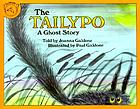 The tailypo : a ghost story