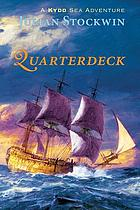 Quarterdeck : a Kydd sea adventure
