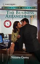 The business arrangement