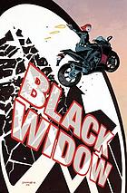 Black Widow. Vol. 1, S.H.I.E.L.D.'s most wanted