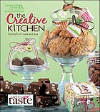 The creative kitchen : food gifts to make and give.