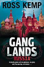 Gang lands : Russia