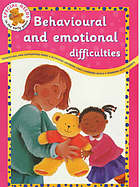 Behavioural and emotional difficulties