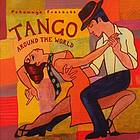 Tango around the world.