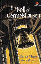 The bell of Germelshausen