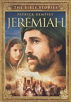 The Bible stories. / Jeremiah