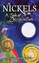 Nickels : a tale of dissociation
