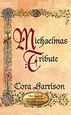Michaelmas tribute
