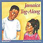 Jamaica tag-along