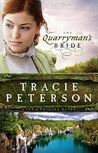 The quarryman's bride : land of shining water