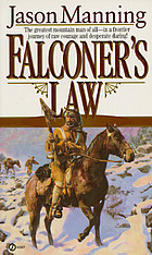 Falconer's law