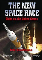 The new space race : China vs. the United States