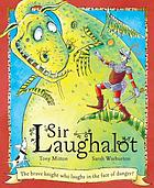 Sir Laughalot