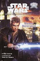 Star Wars. Anakin: Apprentice