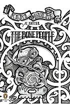 The bone people : a novel