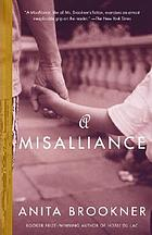 The misalliance