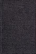 Hollywood catwalk : exploring costume and transformation in American film