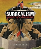 Surrealism: genesis of a revolution
