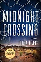 Midnight crossing : a mystery