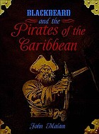 Blackbeard and the pirates of the Caribbean