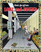 Lost and found : 1969-2003
