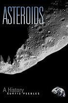 Asteroids : a history