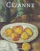 Paul Cézanne, 1839-1906 : nature into art