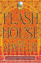 Flash house