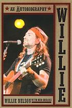 Willie : an autobiography