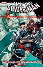 The amazing Spider-Man, the complete Ben Reilly epic. [Book 5]