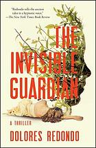 The invisible guardian : a novel