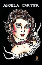 The bloody chamber, and other stories