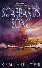 The scabbard's song