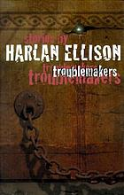 Troublemakers : stories