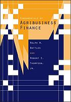 The editor's toolbox : a reference guide for beginners and professionals