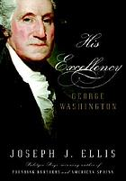His Excellency : George Washington