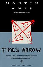 Time's arrow, or, The nature of the offense