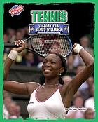 Tennis : victory for Venus Williams