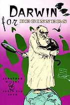 Darwin for beginners