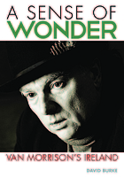 A sense of wonder : Van Morrison's Ireland