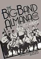 The big band almanac