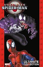 Ultimate Spider-man. Ultimate Collection, Book 3