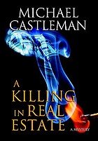 A killing in real estate : a novel