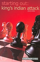 Garry Kasparov on my great predecessors : a modern history of the