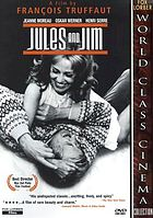 Jules et Jim = Jules and Jim