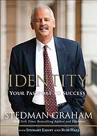 Identity : your passport to success