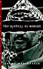The mystery of Arafat