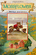 Mossflower : a tale of Redwall