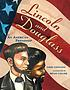 Lincoln and Douglass : an American friendship by  Nikki Giovanni