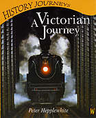 A Victorian journey